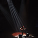 John Petrucci, Roma, 31-1-17