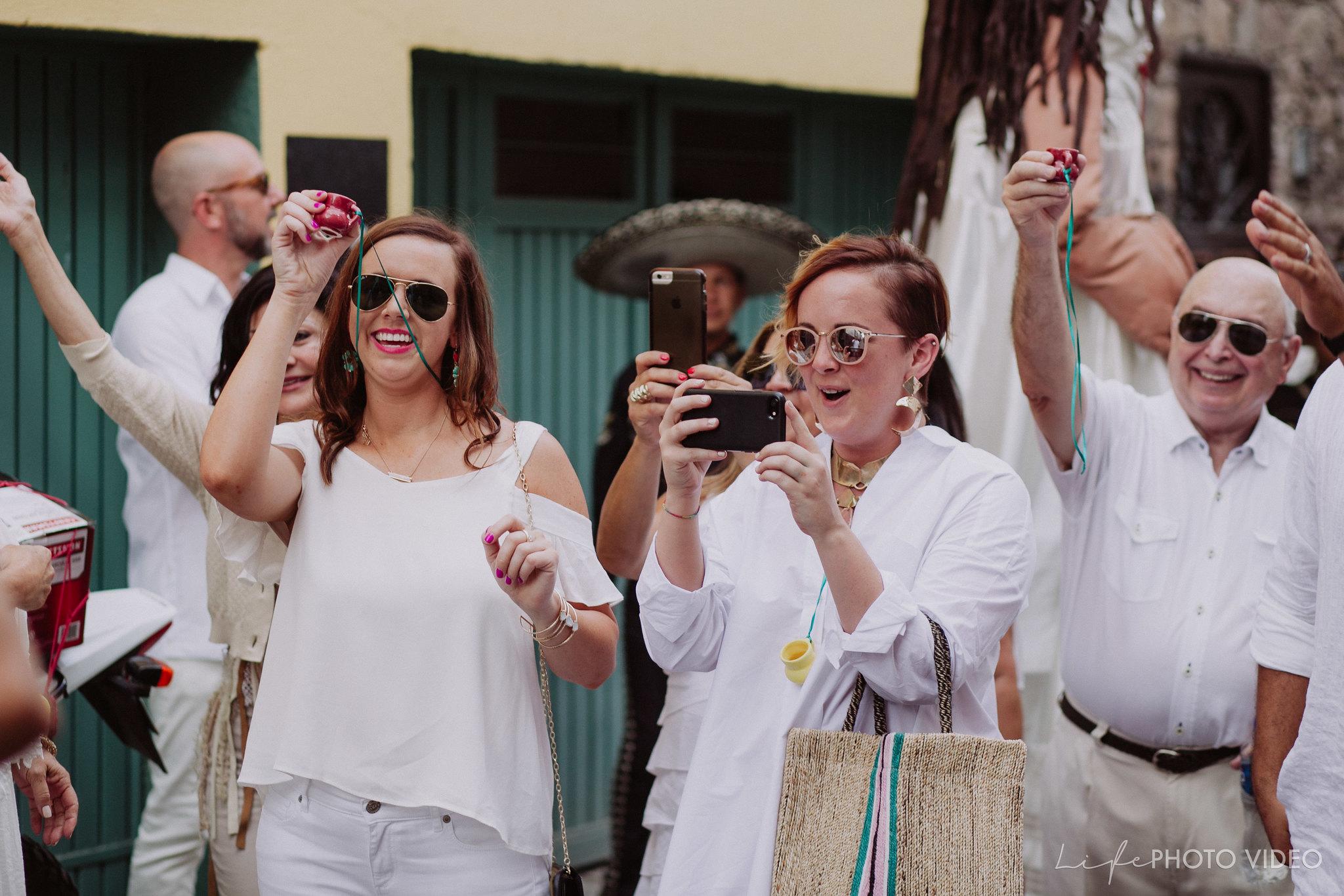 San_Miguel_de_Allende_Wedding_Photographer_0017