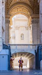 2017-04-30_Rome_IMG_0802