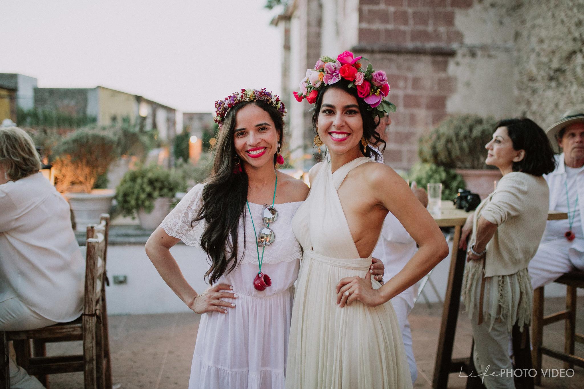 San_Miguel_de_Allende_Wedding_Photographer_0091