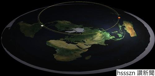 Flat_earth_1006_492