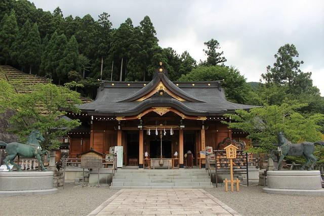 niukawakami_kamisya026
