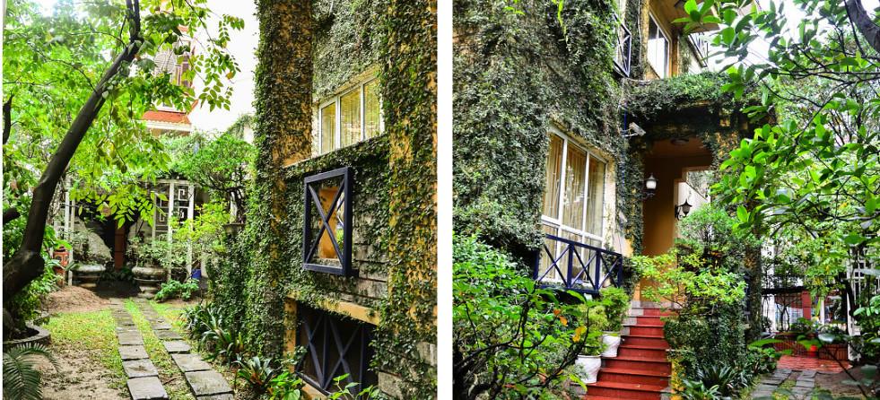 """Các góc nhìn đẹp của căn hộ cho thuê tại Văn Cao  <img src=""""images/"""" width="""""""" height="""""""" alt=""""Công ty Bất Động Sản Tanlong Land"""">"""