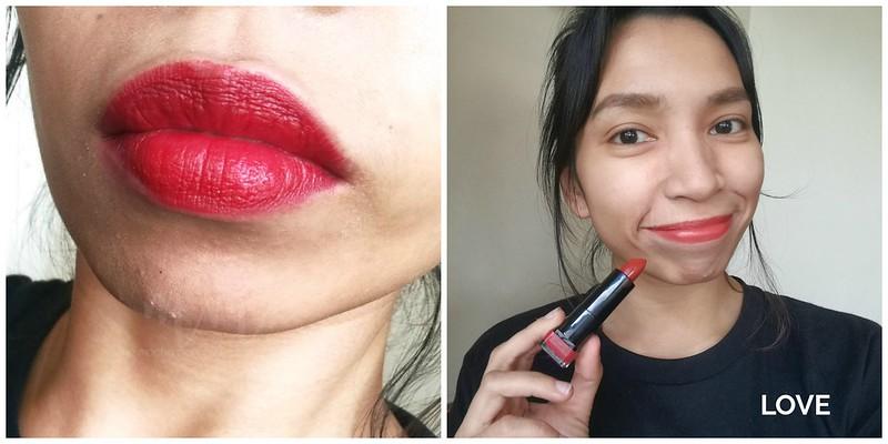 max-factor-velvet-matte-lipstick-1d6