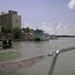Florida Keys Michelle 1998-54.jpg