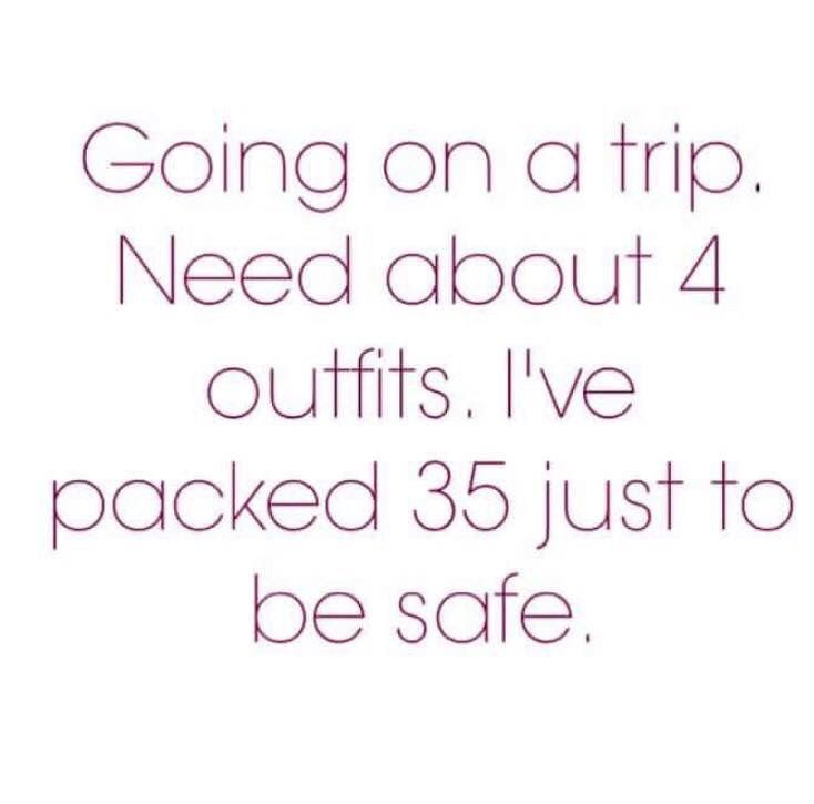 hashtag packing problems