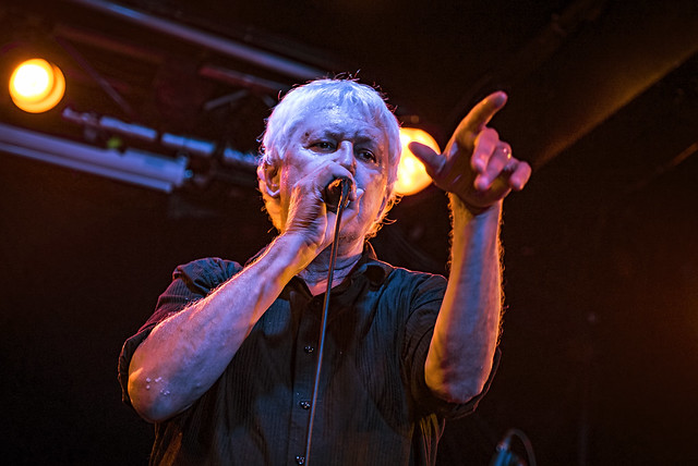 Guided by Voices 10
