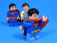 Our Superboy
