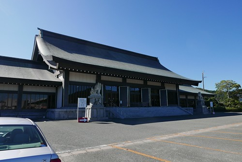 munakatataisha003