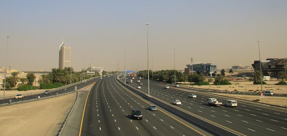 UAE_024