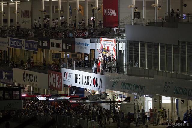 2016 SUPER GT Rd.6 Suzuka Circuit (132)