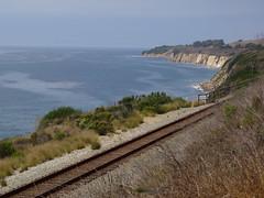 Pacific Tracks