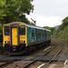 150229 Pen-y-Ffordd, N Wales