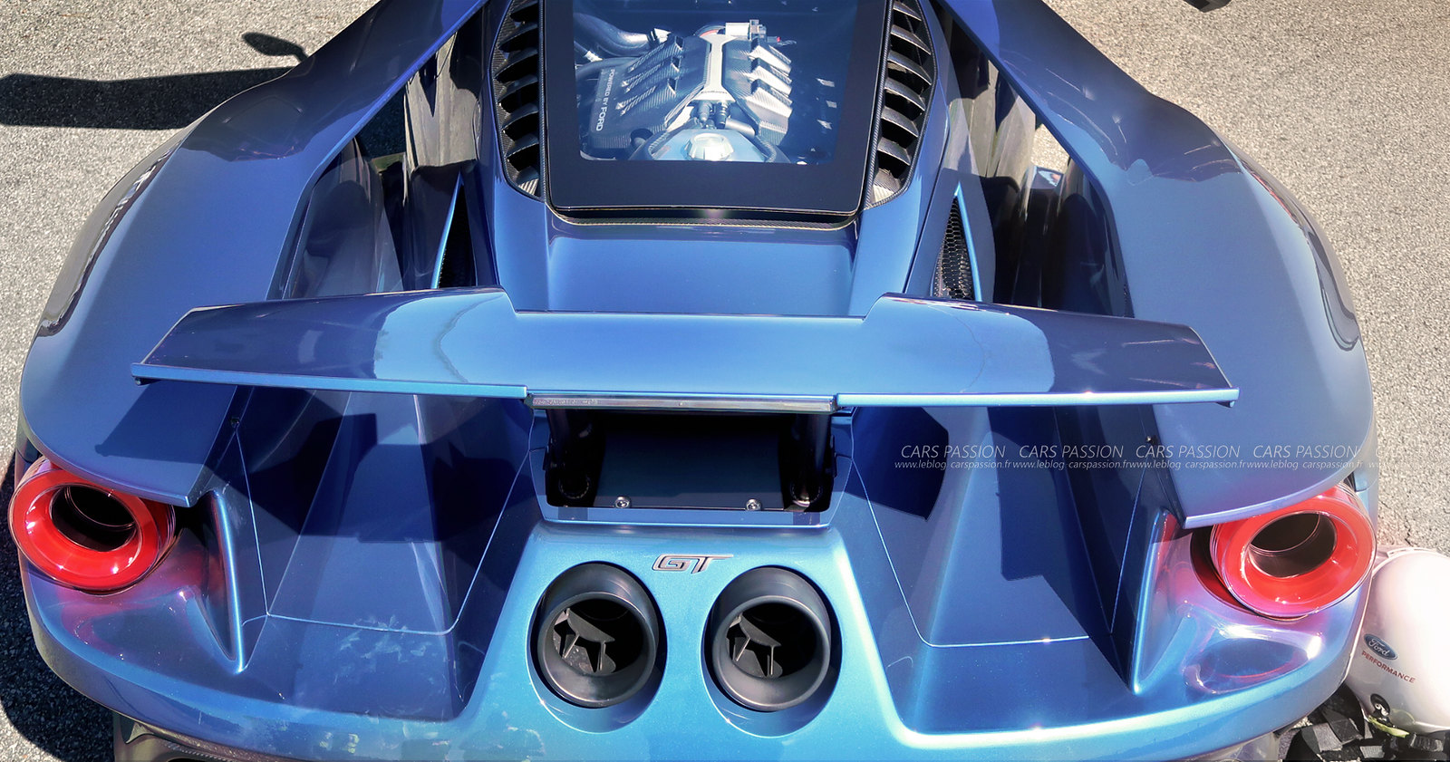 Ford-GT-2017-bleue7