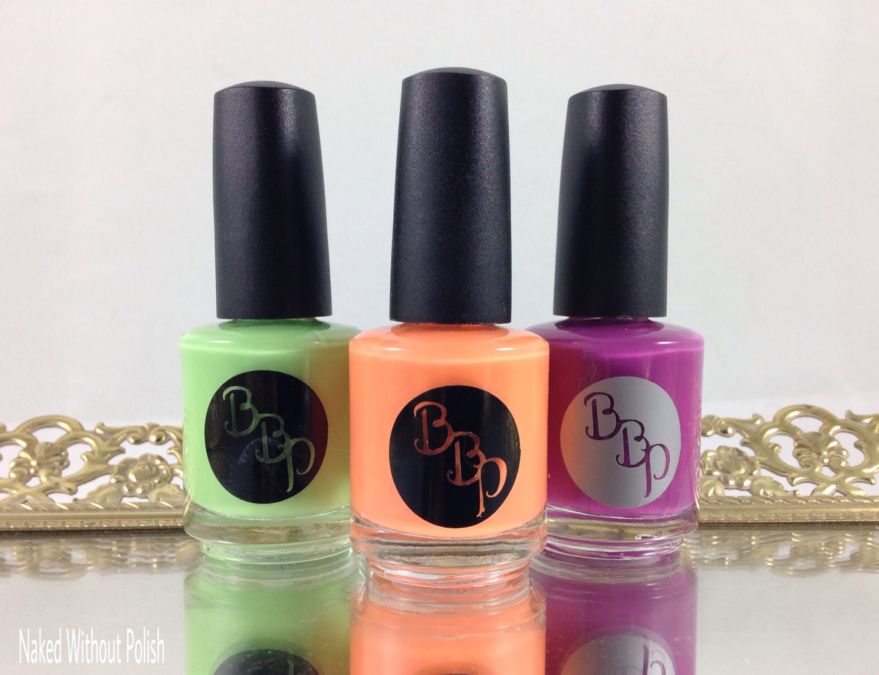 Bad-Bitch-Polish-Spooktacular-Creams-Trio-1