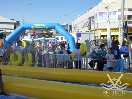 2017_08_27 - Water Slide Summer Rio Tinto 2017 (196)