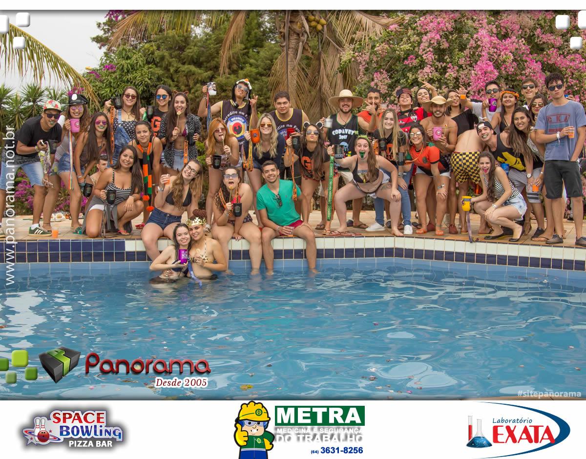 PaNoRaMa COD (65)