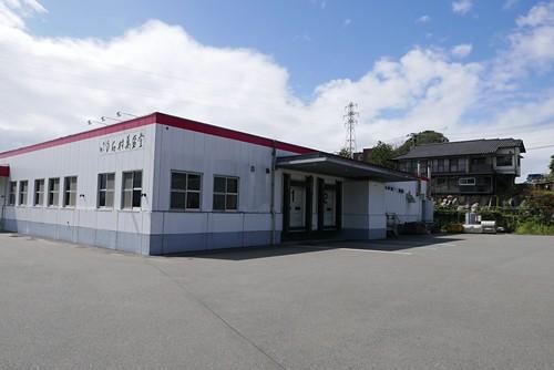 tsurunoko006
