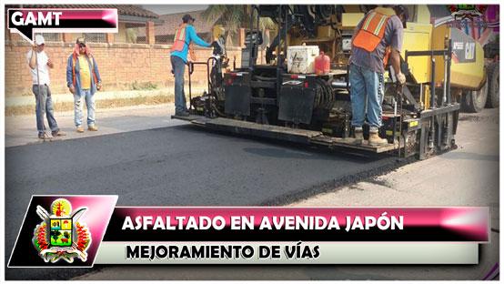 asfaltado-en-avenida-japon-mejoramiento-de-vias