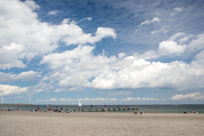 amager strandpark 09