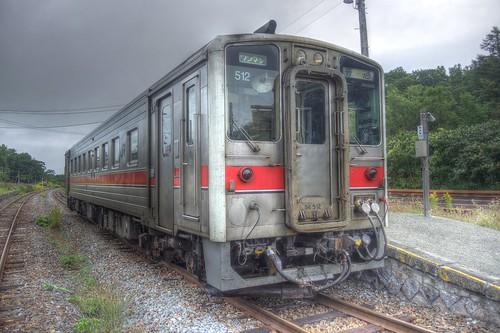 Saku Station 02-09-2017 (6)