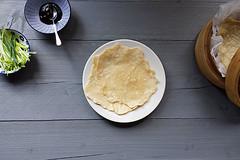 4-ingredients-Peking-duck-pancakes-overhead