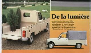 Renault_4PickUp_1979_R1