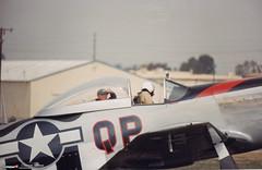 Torrance Air Fair