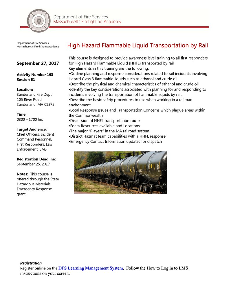 High Hazard Flammable Liquid September 27, 2017-page-0