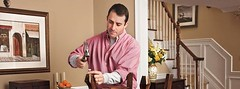 52 DIY Fixes for Annoying Home Ailments. The pros at This Old House help you tackle your to-do list with a fix for every weekend of the year: https://buff.ly/2xkCAhT