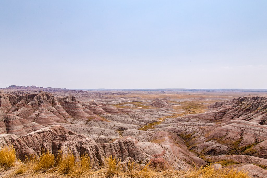 Badlands_USA_2017-14