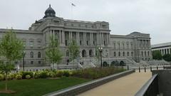 Washington D.C.: LOC - Library of Congress