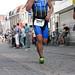 triatlon_2309.jpg