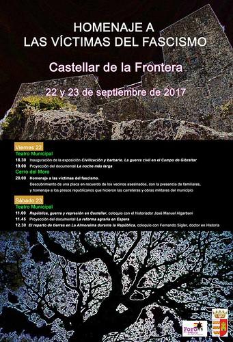 Octavilla Homenaje Castellar copia web1