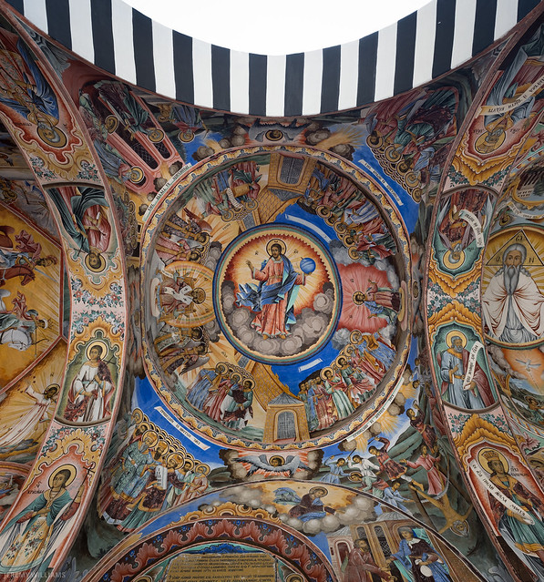 2017-bulgaria-monastery-5