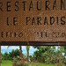 314 Schild zum Paradies, Luku
