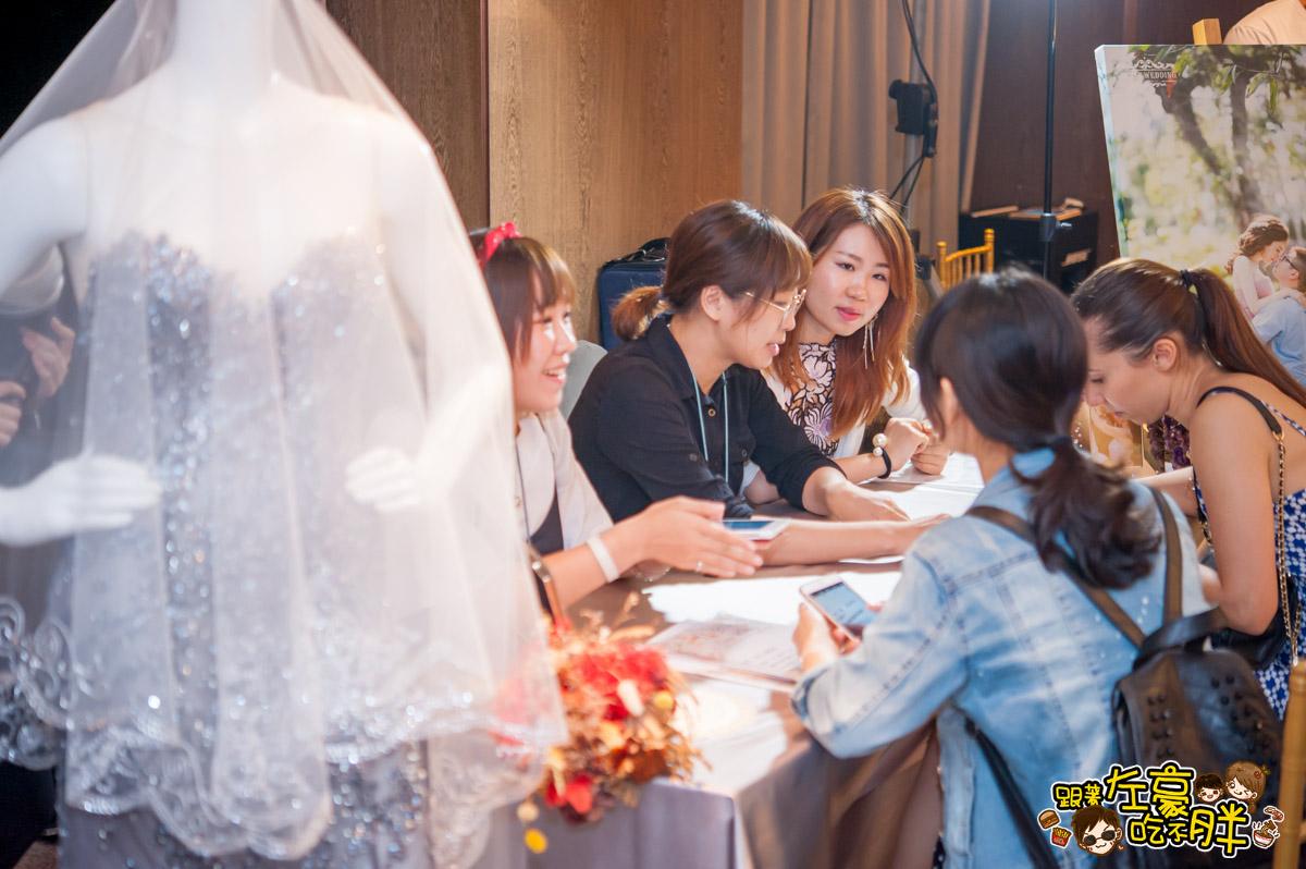國賓小奢華婚禮-53
