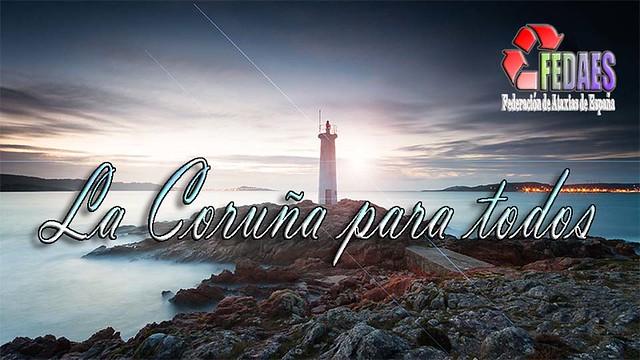 Coruña 2017