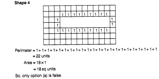ncert-exemplar-problems-class-7-maths-perimeter-and-area-1s2