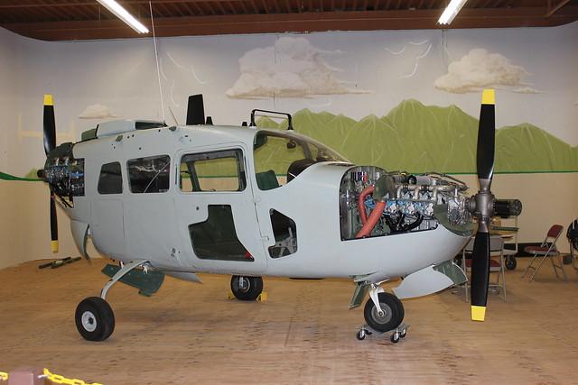 O-2A 68-10848