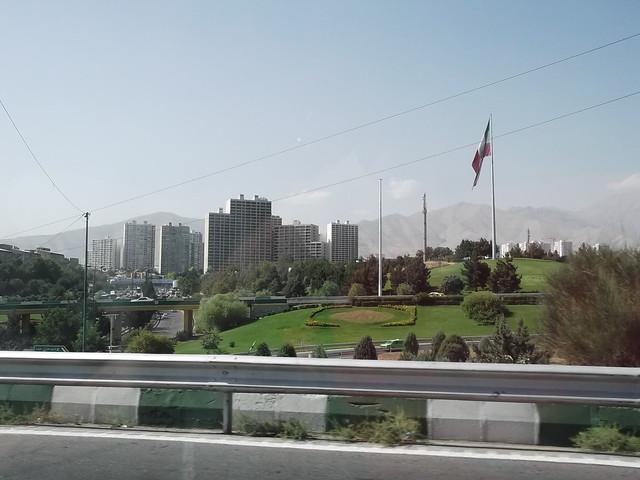 iran 1310