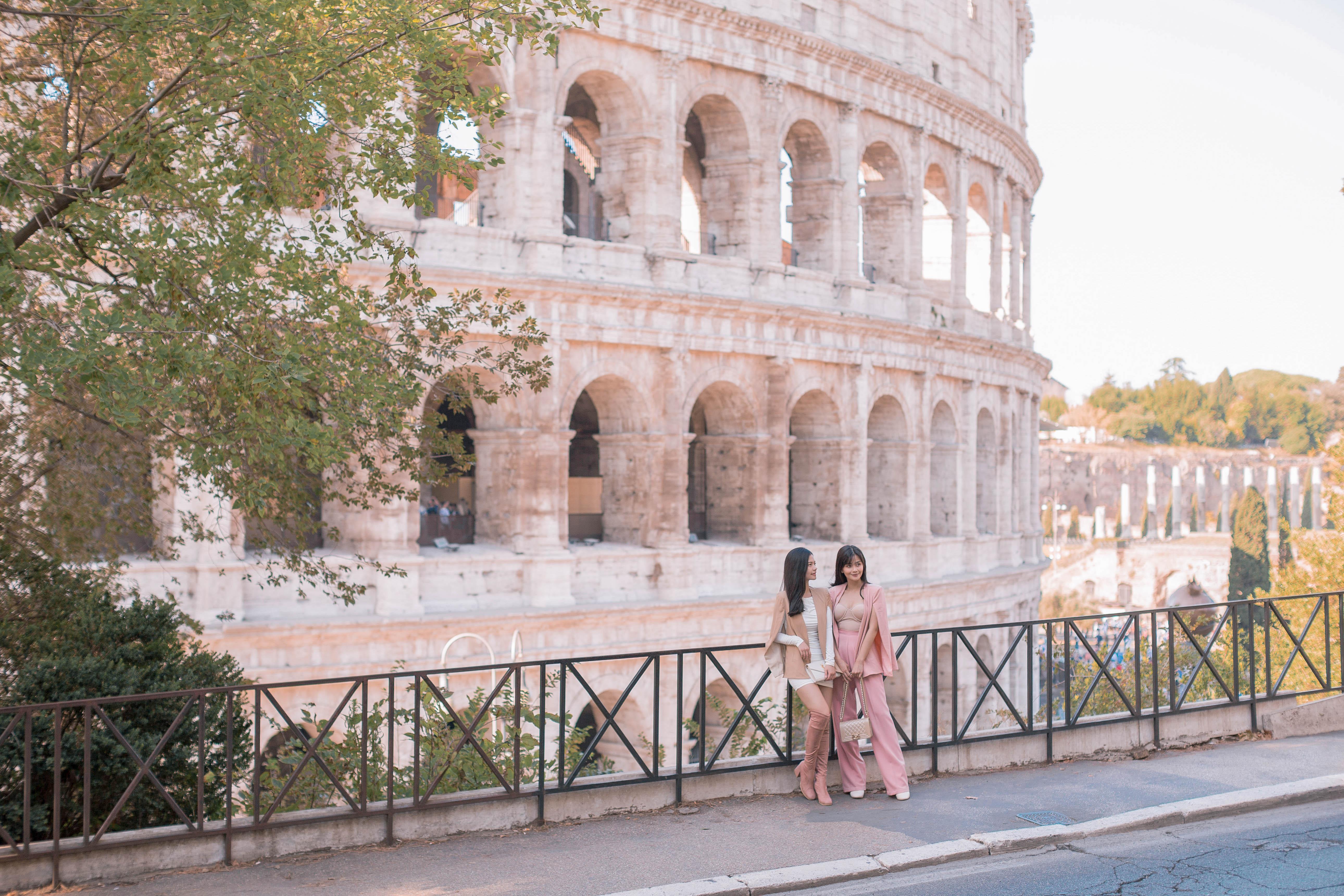 vernica_enciso-rome-s1_43