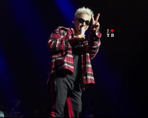 Taeyang WHITE NIGHT in LA Soundcheck 2017-09-12 (3)