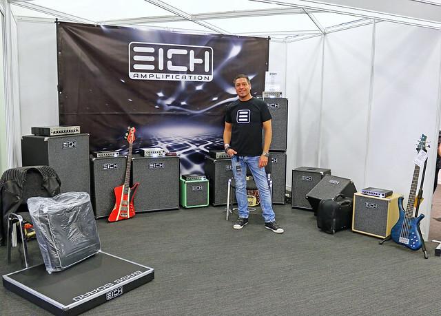 Eich (1)