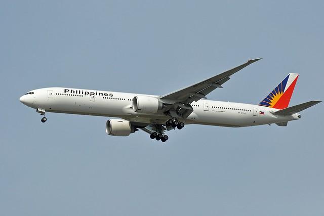 Philippine Airlines Clark Batanes Promo