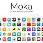 moka-150x150