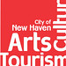 New Haven Art Culture Tourism_color