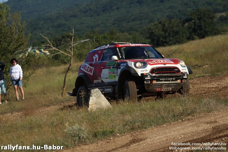 RallyFans.hu-07545