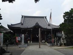 日本 東海三河地方旅行 - naniyuutorimannen - 您说什么!
