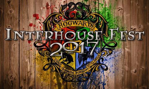 interhousefest2017